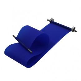 Système de tension pour bol en céramique avec ou sans anse Ø 13 cm