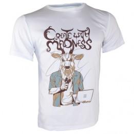 Pack 5 tee-shirts 140 gr/m² Royal sublimation adultes avec tailles au choix