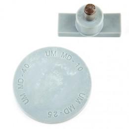 Outil UM-MD10 assemblage porte-clé en cuir MD-10