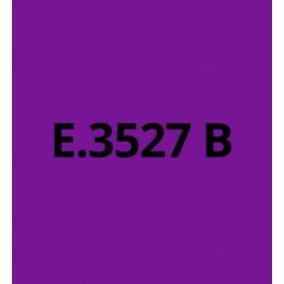 E3527B Violet