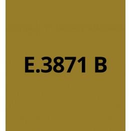 E3871B Or