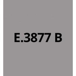 E3877B Argent