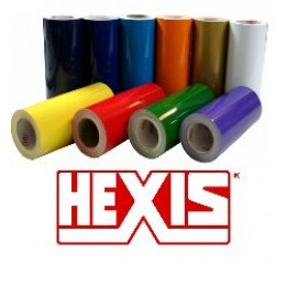 Vinyle adhésif Suptac - 93 coloris