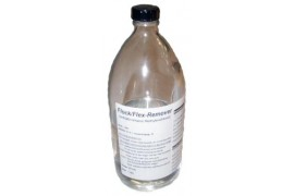 Décolleflex en bouteille 1 L pour enlever les flex