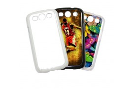Coque Galaxy S3 i9300
