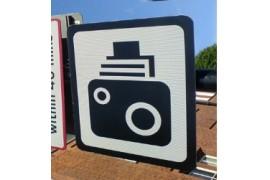 Films rétro réfléchissants microbilles ULS800