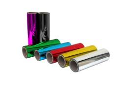FLEX PU FLUO 9 coloris