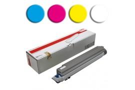 Toner pour imprimante laser OKI C920WT