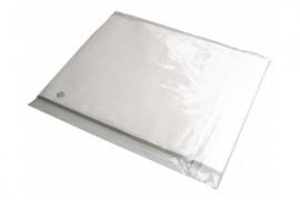Papier sulfurisé 40 x 50 cm en paquet de 100 feuilles 45 gr/m²