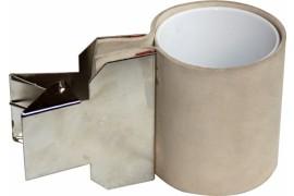 Pince de tension pour tapis mousse en silicone
