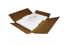 Papier transfert sublimation format mug POLY120