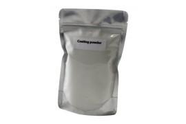 Sachet de poudre pour papier transfert spécial coton