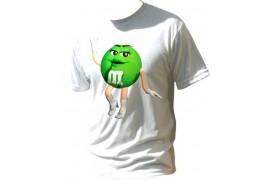 Pack 10 tee-shirts sublimation enfants avec tailles au choix