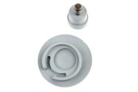 Outil UM-MT assemblage porte-clé rond Ø 25 mm