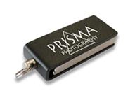 Objet publicitaire clés USB